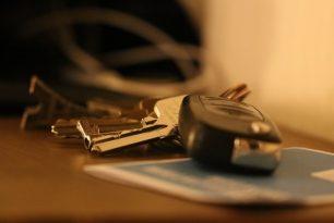 Как можем да възстановим ключ при загубата му