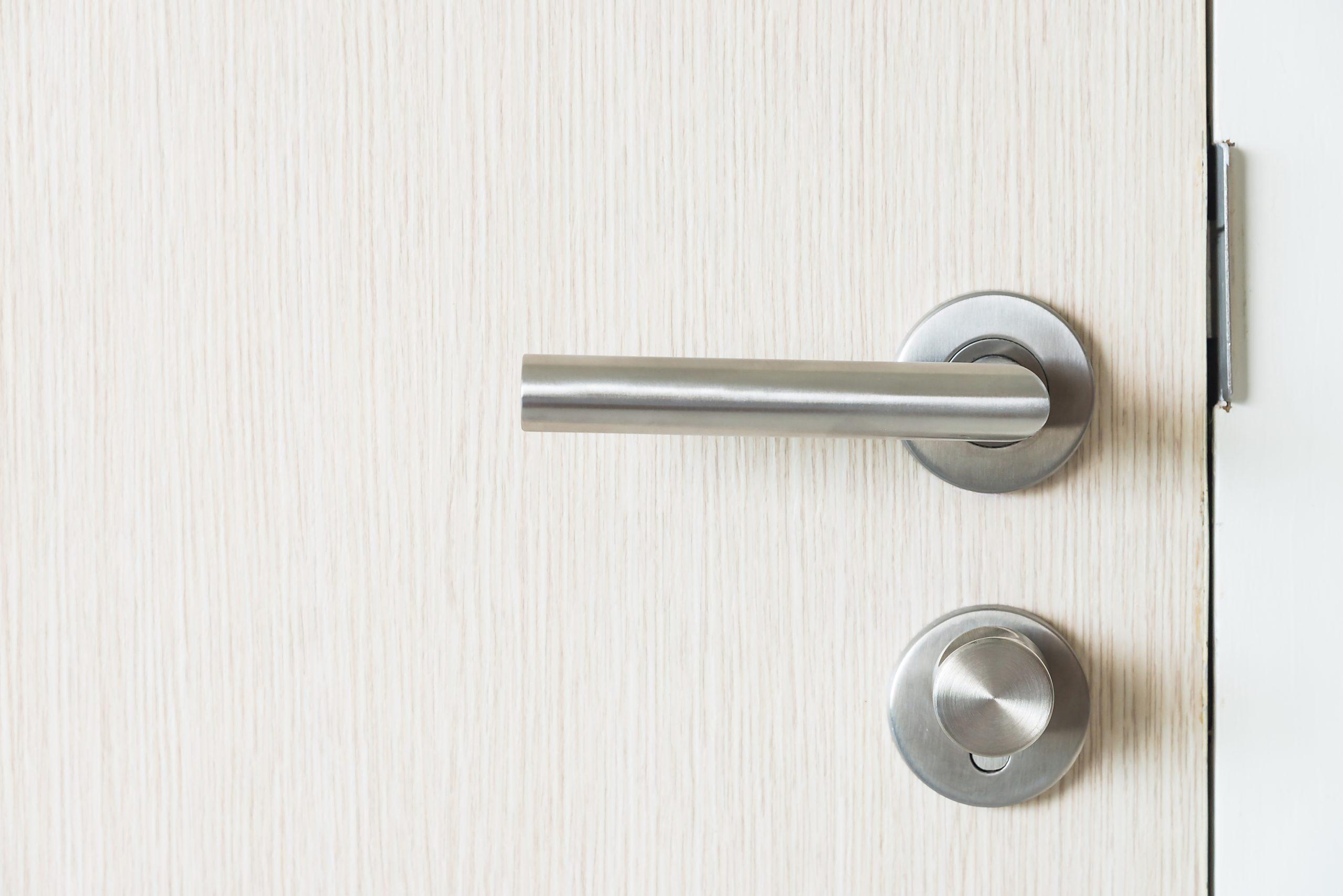 Избор на брава – мисия възможна, Komkeys