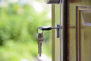 4 съвета при счупване на ключ в ключалката