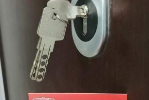 Какви видове ключове съществуват и каква е тяхната история