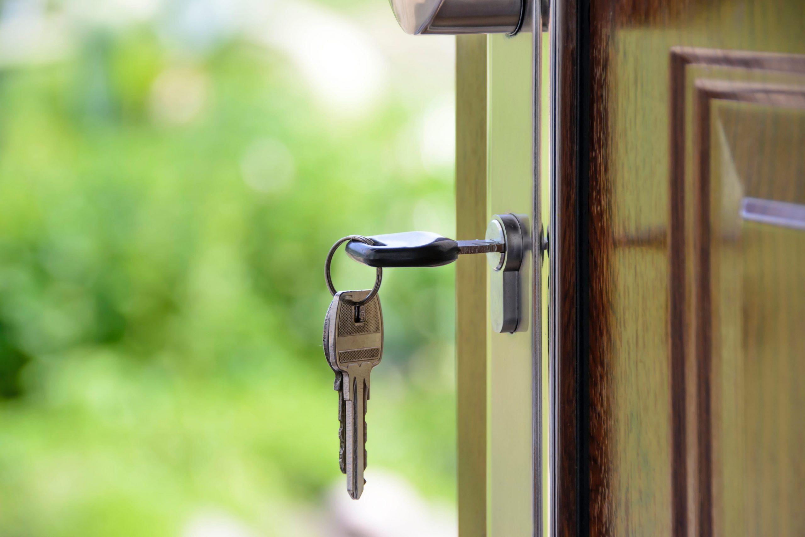 Как да защитим бизнеса си от крадци?, Komkeys