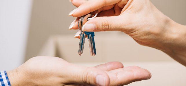 Какви умения притежават професионалните ключари?