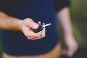 Най-важните услуги, предлагащи мобилните ключари